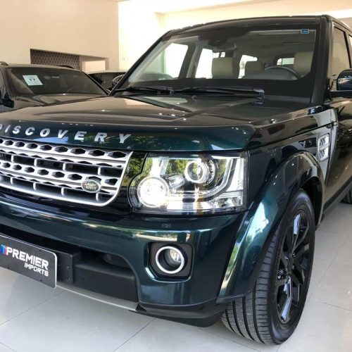 land-rover-discovery-4-3.0-hse-4x4-v6-24v-biturbo-diesel-4p-automatico-wmimagem18255693791