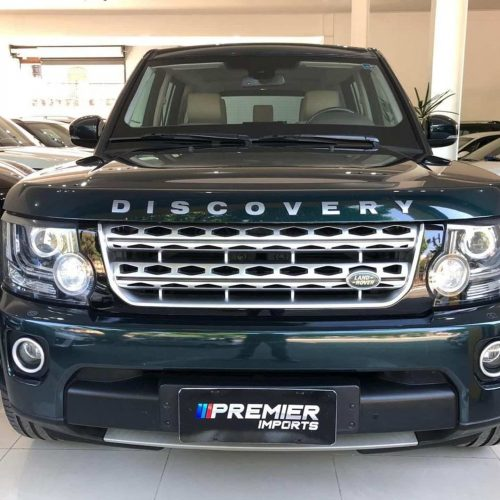 land-rover-discovery-4-3.0-hse-4x4-v6-24v-biturbo-diesel-4p-automatico-wmimagem18255735985