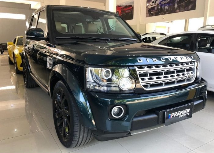 land-rover-discovery-4-3.0-hse-4x4-v6-24v-biturbo-diesel-4p-automatico-wmimagem18255778132