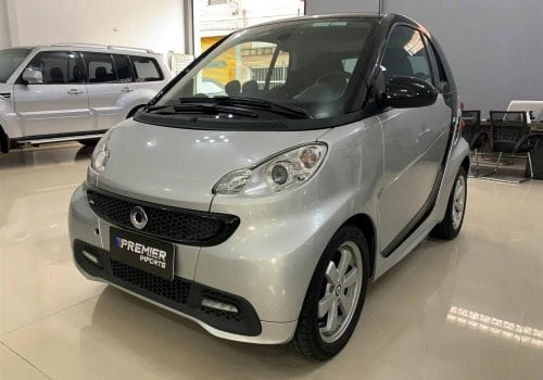 smart-fortwo-1.0-coupe-turbo-12v-gasolina-2p-automatico-wmimagem11272384535