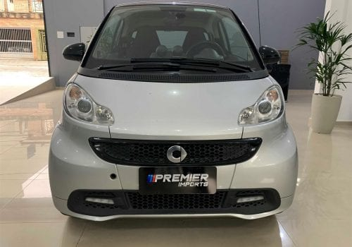 smart-fortwo-1.0-coupe-turbo-12v-gasolina-2p-automatico-wmimagem11272462637
