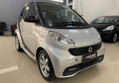 smart-fortwo-1.0-coupe-turbo-12v-gasolina-2p-automatico-wmimagem11272540738