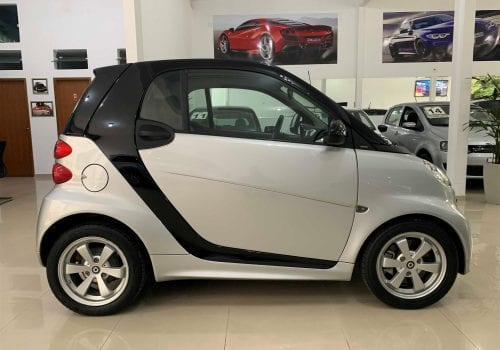 smart-fortwo-1.0-coupe-turbo-12v-gasolina-2p-automatico-wmimagem11272614136