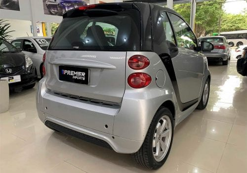 smart-fortwo-1.0-coupe-turbo-12v-gasolina-2p-automatico-wmimagem11272695457